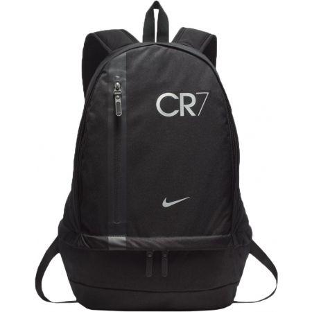 4c3cb8fce1 Batoh - Nike CR7 CHEYENNE - 1