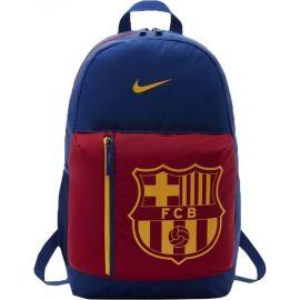 Nike FC BARCELONA STADIUM