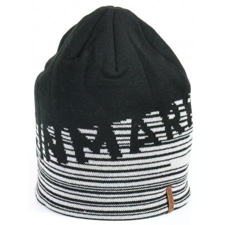 Finmark Зимна шапка DIVISION - Зимна шапка