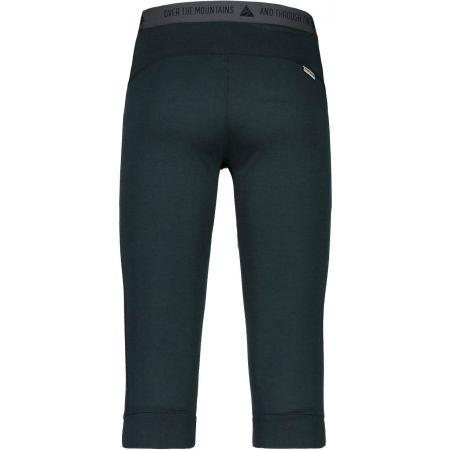 Pánské spodní kalhoty - Maloja BADILM.PANTS - 2