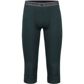 Maloja BADILM.PANTS - Men's underpants