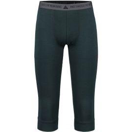 Maloja BADILM.PANTS - Pánské spodní kalhoty