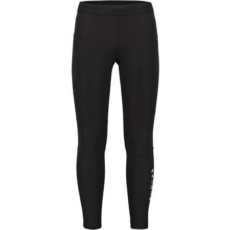 Bežecké nohavice - Maloja BERGELLM - 1