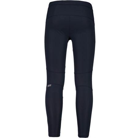 Bežecké nohavice - Maloja BERGELLM - 2