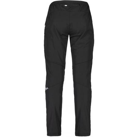 Multišportové nohavice - Maloja MARCUSM - 2