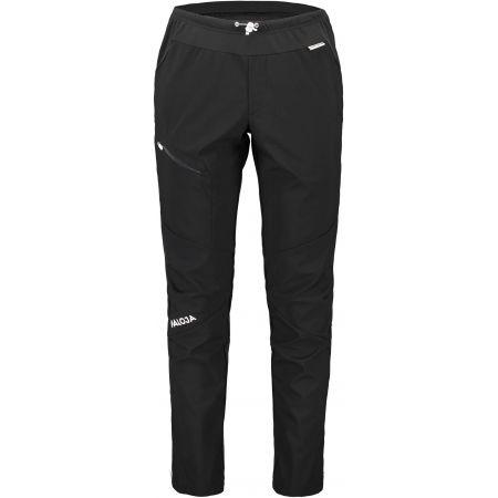 Multišportové nohavice - Maloja MARCUSM - 1