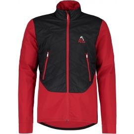 Maloja AMOSM. JACKET - Men's lightweight jacket