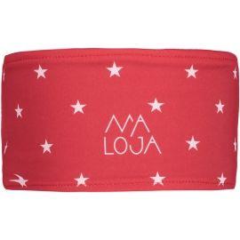 Maloja VANCHERAM. - Children's headband
