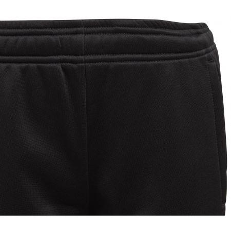 Futbalové nohavice - adidas JR REGI18 PES PNTY - 3