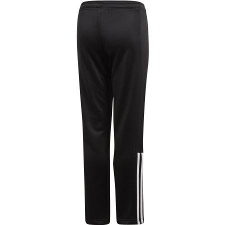 Futbalové nohavice - adidas JR REGI18 PES PNTY - 2