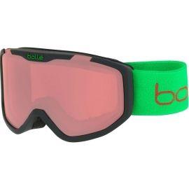 Bolle ROCKET - Detské lyžiarske okuliare