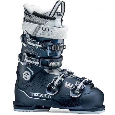 Tecnica MACH SPORT HV 85 W - Dámska lyžiarska obuv