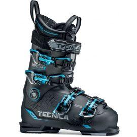 Tecnica MACH1 HV 110 - Buty narciarskie zjazdowe