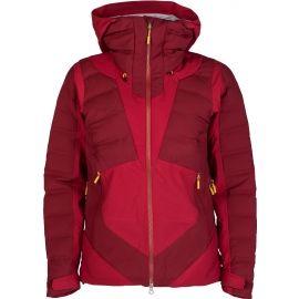 Bergans HEMSEDAL HYBRID LADY JKT - Women's insulated jacket