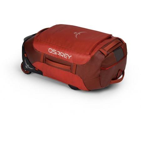 Příruční zavazadlo - Osprey ROLLING TRANSPORTER 40 - 3