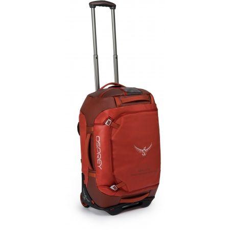 Příruční zavazadlo - Osprey ROLLING TRANSPORTER 40 - 1