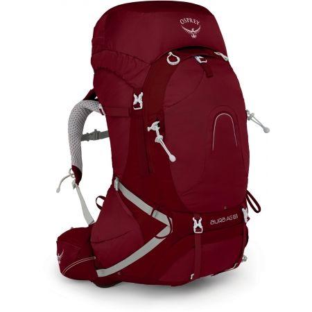 Osprey AURA AG 65 II W M - Outdoor backpack