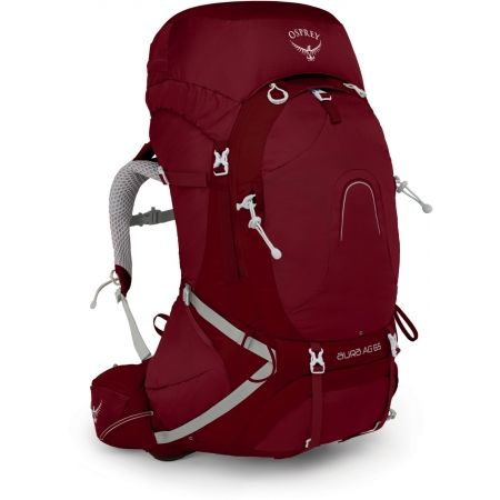 Osprey AURA AG 65 II W S - Outdoor backpack