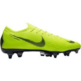 Nike MERCURIAL VAPOR XII 360 ELITE SG-PRO AC