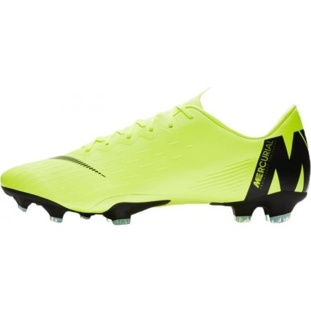 Men's football cleats - Nike MERCURIAL VAPOR XII PRO FG - 2