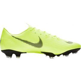Nike MERCURIAL VAPOR XII PRO FG - Мъжки футболни обувки