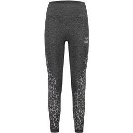 Maloja SCIORAM. - Women's sports pants