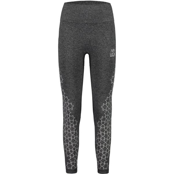 Maloja SCIORAM.  XS/S - Dámské sportovní kalhoty