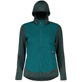 Maloja MICAM. - Women's jacket