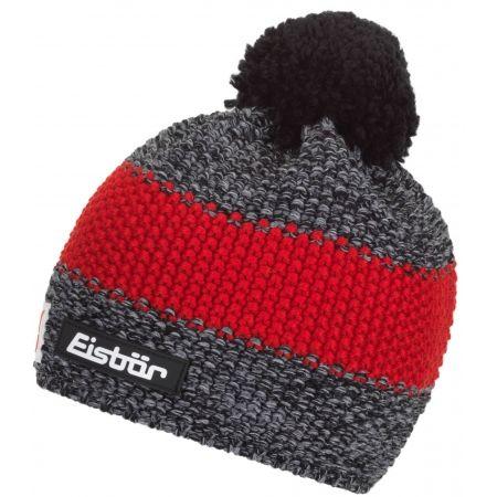 Winter bobble hat - Eisbär STYLER POMPON MÜ SP - 2