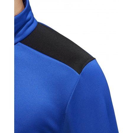 Pánská fotbalová bunda - adidas REGI18 PES JKT - 8