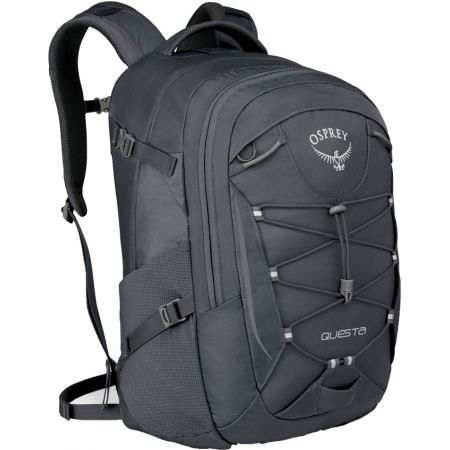 Osprey QUESTA 27 II W - Backpack