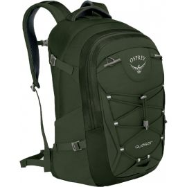 Osprey QUASAR 28 II - Backpack for leisure time