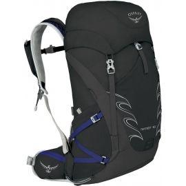 Osprey TEMPEST 30 W S M - Outdoorový batoh. Dámský outdoorový ... 4228d1f092