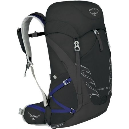 Osprey TEMPEST 30 W S/M - Outdoor backpack