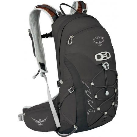 Outdoorový batoh - Osprey TALON 11 M/L - 1