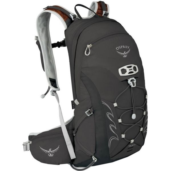 Osprey TALON 11 M/L - Outdoorový batoh