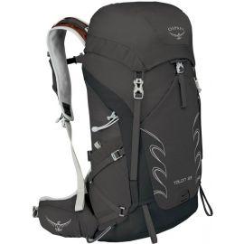 Osprey TALON 33 S/M