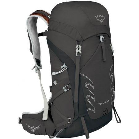 Pánsky outdoorový batoh - Osprey TALON 33 S/M - 1