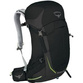 Osprey STRATOS 26 M/L - Rucsac outdoor