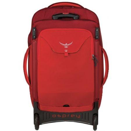Cestovná taška - Osprey SHUTTLE 100 - 1