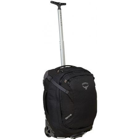 Cestovná taška - Osprey OZONE 36 II - 4