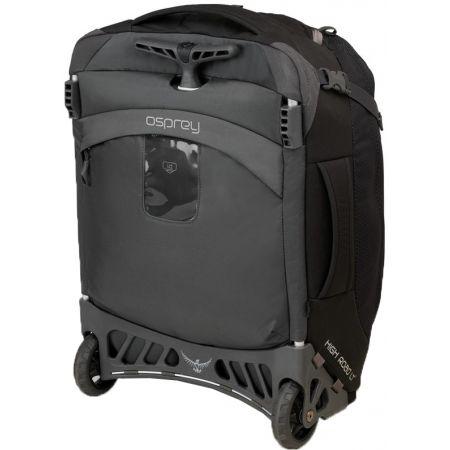 Cestovná taška - Osprey OZONE 36 II - 2