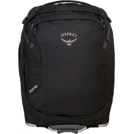 Osprey OZONE 36 II - Cestovní zavazadlo