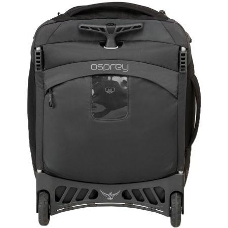 Cestovná taška - Osprey OZONE 36 II - 3