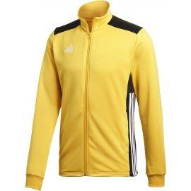 adidas REGI18 PES JKT - Men's football jacket