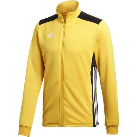 adidas REGI18 PES JKT - Men's football jacket