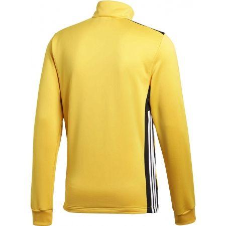 Men's football jacket - adidas REGI18 PES JKT - 2