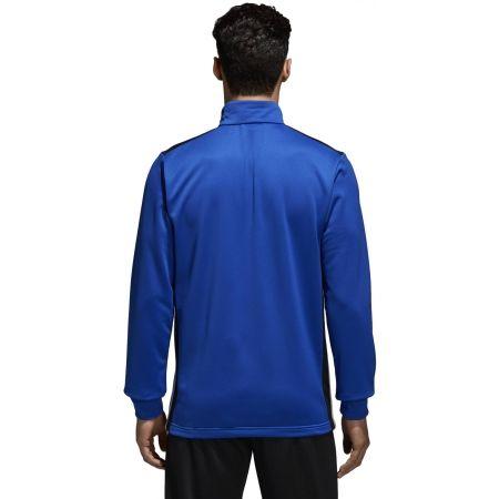 Pánská fotbalová bunda - adidas REGI18 PES JKT - 5
