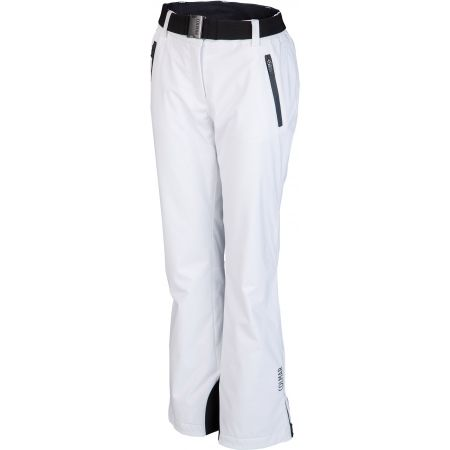 Colmar LADIES PANTS - Dámske lyžiarske nohavice