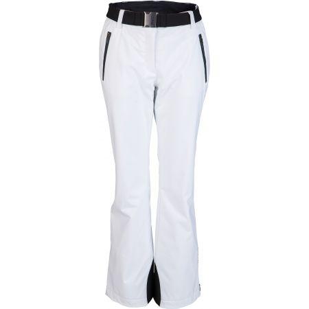 Dámské lyžařské kalhoty - Colmar LADIES PANTS - 2